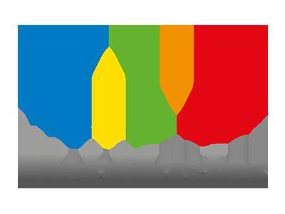 Webmaster Co., Ltd.