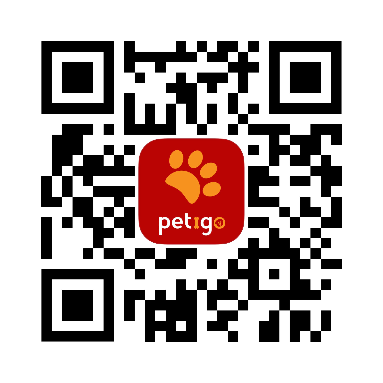 Petigo_Mobile_App